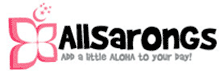 AllSarongs Logo